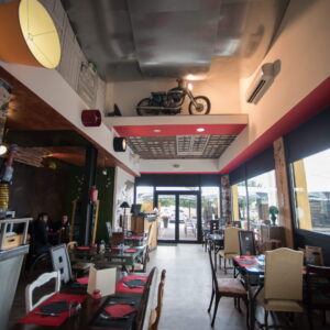 restaurant-le-bo-m-montauroux-03