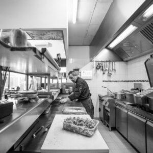 restaurant-le-bo-m-montauroux-04