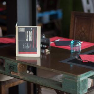 restaurant-le-bo-m-montauroux-13