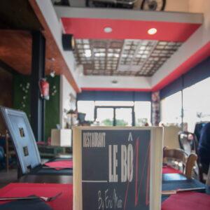 restaurant-le-bo-m-montauroux-41